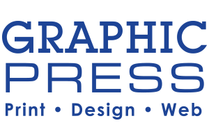 Graphic Press
